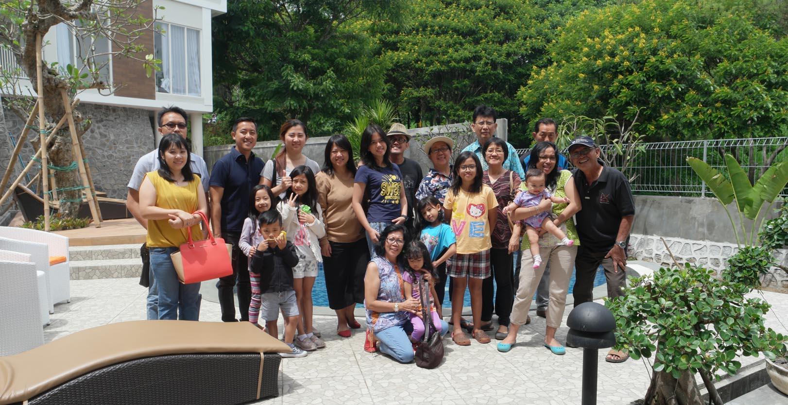 keluarga-tamu1